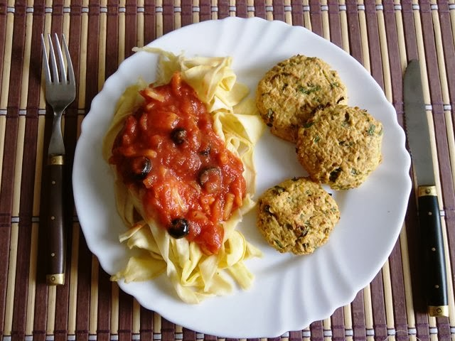 Sušene buče – savršena niskokalorična zamjena za tjesteninu