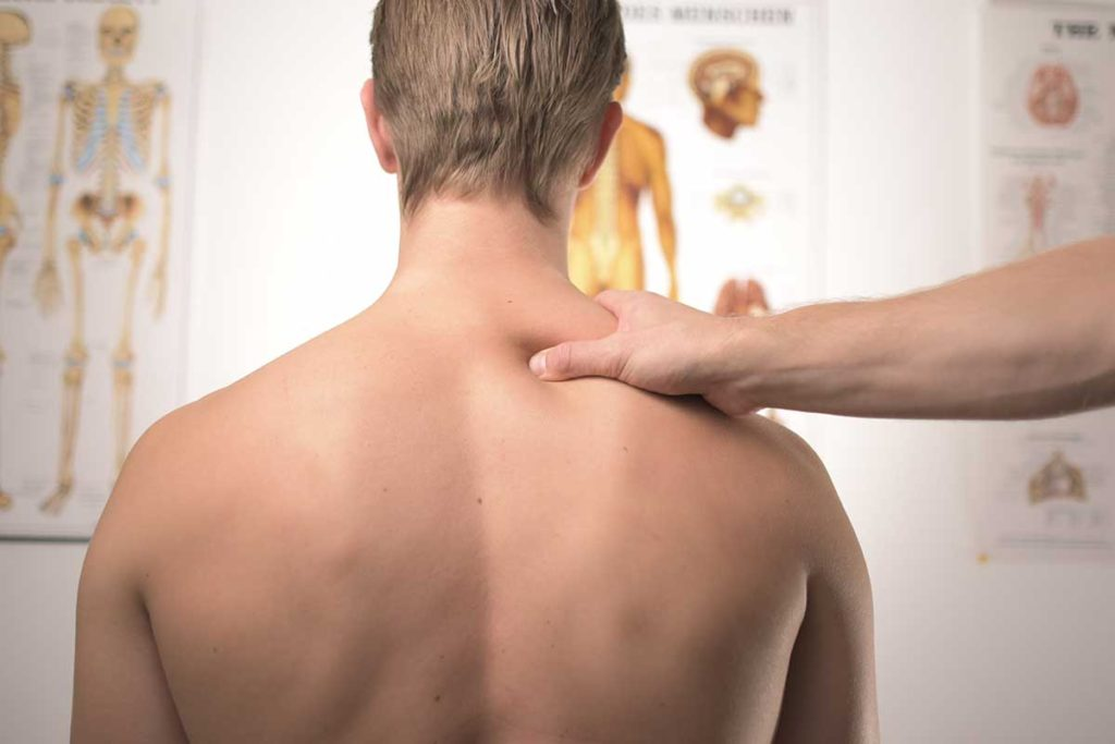 Trigger-Point-i-miofascijalna-terapija_figura_masaza